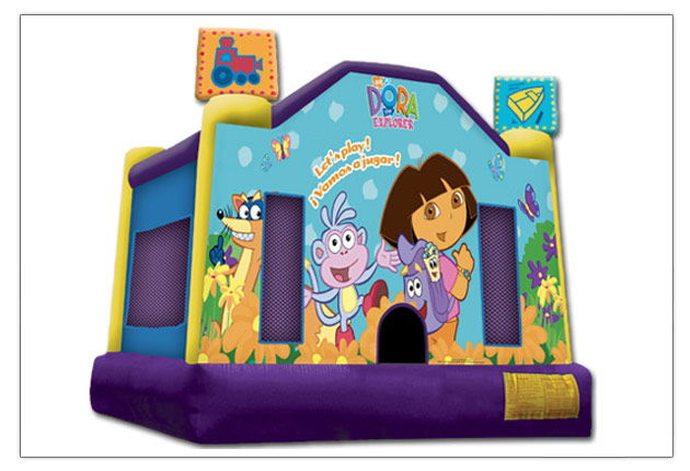 Where to find DORA MOONWALK-RENT  175 TO BUY  800 in Kokomo