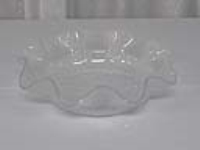 Where to rent FLUTED BOWL, PATTERNED 16 in Kokomo IN
