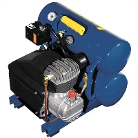 Where to rent AIR COMPRESSOR-4CFM, CARRYAROUND, EL in Kokomo IN