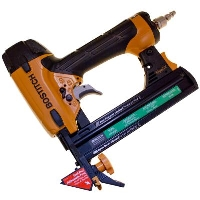 Where to rent LAMINATE FLOOR STAPLER, AIR - 1 4-1 2IN in Kokomo IN