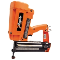 Where to rent FINISH NAILER CORDLESS - 16GUAGE in Kokomo IN