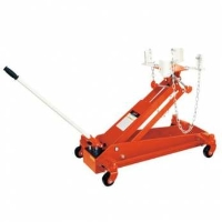 Where to rent TRANSMISSION TRUCK JACK - 1500LB CAP in Kokomo IN