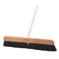 Where to rent CONCRETE BROOM W 2 HANDLES in Kokomo IN