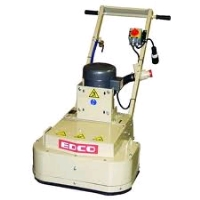 Where to rent CONCRETE GRINDER W STONES - WKBHD ELEC in Kokomo IN
