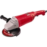 Where to rent ANGLE HEAD GRINDER SANDER - 7IN in Kokomo IN