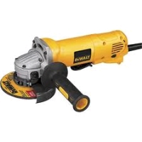 Where to rent ANGLE HEAD GRINDER SANDER - 4IN in Kokomo IN