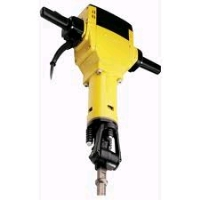 Where to rent JACK HAMMER - 60LB ELECTRIC in Kokomo IN