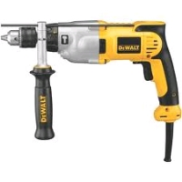 Where to rent ROTARY HAMMER DRILL - 1 2IN CHUCK in Kokomo IN