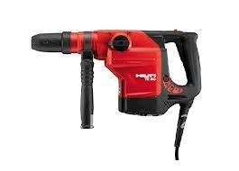 Where to find ROTARY HAMMER DRILL - LARGE W STD BIT in Kokomo