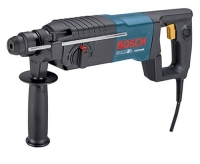 Where to rent ROTARY HAMMER DRILL - SMALL W STD BIT in Kokomo IN