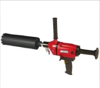 Where to rent CORE DRILL - HANDHELD, DRY, W 1-3IN BIT in Kokomo IN