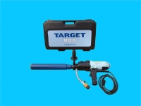 Where to rent CORE DRILL - VAC STAND HANDHELD 6IN CAP in Kokomo IN