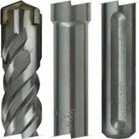 Where to rent BIT-CARBIDE SDS MAX 5 8- 1 in Kokomo IN