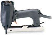 Where to rent CARPET STAPLER - EL - 9 16 L X 1 4 W in Kokomo IN