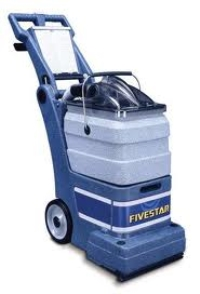 Where to rent CARPET CLEANER in Kokomo IN