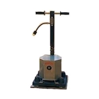 Where to rent ORBITAL FLOOR SANDER - 12  X 18 in Kokomo IN