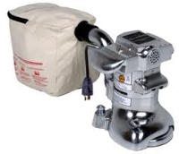 Where to rent FLOOR EDGER, SANDER - 7   2800RPM in Kokomo IN