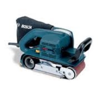 Where to rent BELT SANDER - 3 X21 in Kokomo IN