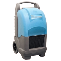Where to rent DEHUMIDIFIER LARGE - 30 GAL DAY in Kokomo IN