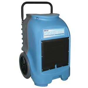 Where to find DEHUMIDIFIER MED - 15 GAL DAY in Kokomo