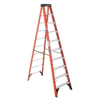 Where to rent STEP LADDER - 10FT in Kokomo IN