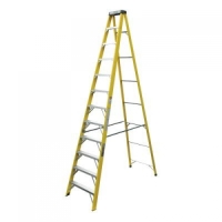 Where to rent STEP LADDER - 12FT in Kokomo IN