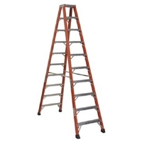 Where to rent STEP LADDER - 14FT in Kokomo IN