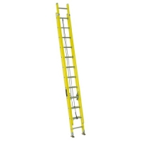 Where to rent EXTENSION LADDER - 28FT in Kokomo IN