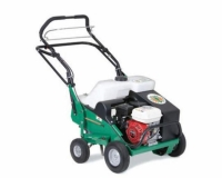 Where to rent PLUG AERATOR-19IN, POWERED WALKBEHIND in Kokomo IN