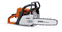 Where to rent CHAIN SAW - 18IN in Kokomo IN