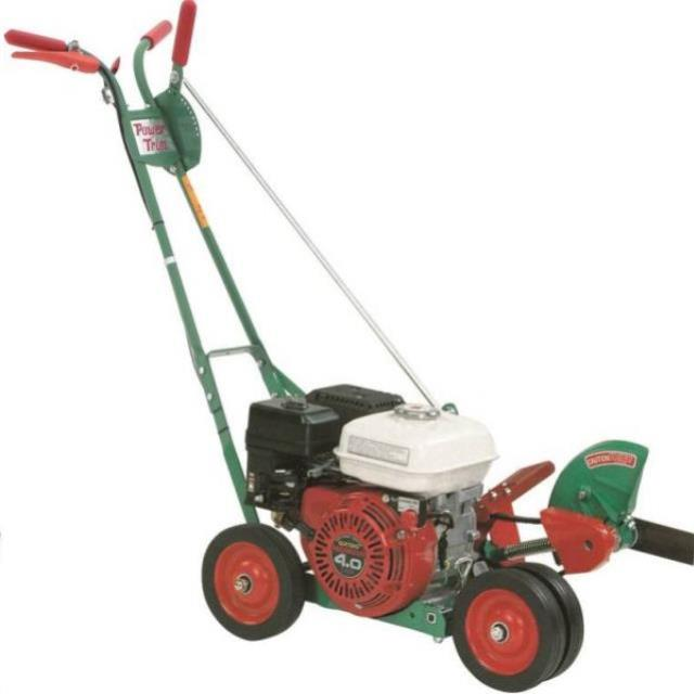 Where to find LAWN EDGER in Kokomo