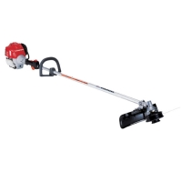 Where to rent WEED EATER - STRING LINE ONLY in Kokomo IN