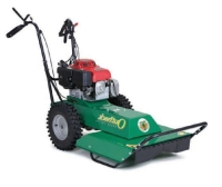 Where to rent WALK-BEHIND HIGHWEED MOWER in Kokomo IN