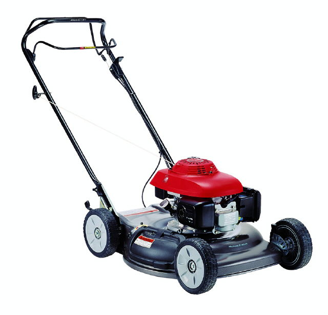 Where to find PUSH MOWER - 21IN in Kokomo