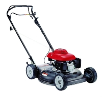 Where to rent PUSH MOWER - 21IN in Kokomo IN