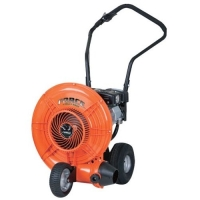 Where to rent WALKBEHIND BLOWER in Kokomo IN