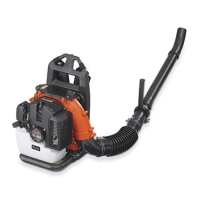 Where to rent BACKPACK BLOWER in Kokomo IN