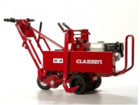 Where to rent SOD CUTTER - 18IN in Kokomo IN