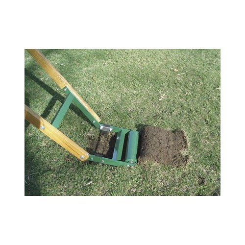 Where to find MANUAL SOD CUTTER - 12IN in Kokomo