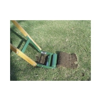 Where to rent MANUAL SOD CUTTER - 12IN in Kokomo IN