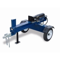 Where to rent LOG SPLITTER - 2  TOWABLE in Kokomo IN