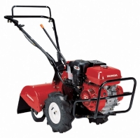 Where to rent TILLER - LARGE REAR TINE in Kokomo IN