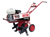 Where to rent TILLER - LARGE MID TINE in Kokomo IN