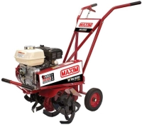 Where to rent TILLER - SMALL MID TINE in Kokomo IN