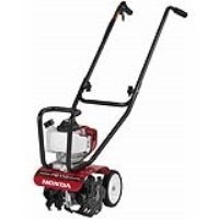 Where to rent TILLER - MICRO - CULTIVATOR in Kokomo IN