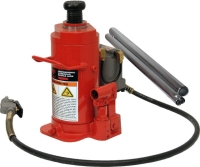 Where to rent BOTTLE JACK - AIR HYDRAULIC - 20 TON in Kokomo IN