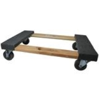 Where to rent FLAT DOLLY - 18 X30 in Kokomo IN