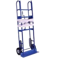 Where to rent APPLIANCE DOLLY - 650LB CAP in Kokomo IN