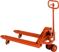 Where to rent PALLET JACK WITH 5000LB CAPACITY in Kokomo IN