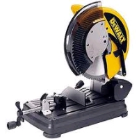 Where to rent CHOP SAW W 1 BLADE - 14IN in Kokomo IN